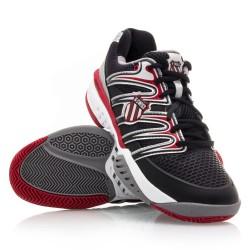 کفش کتونی بدنسازی تنیس