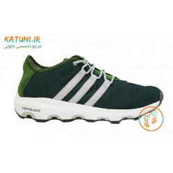 کتانی آدیداس کلیما کول Adidas Climacool Voyager سبز