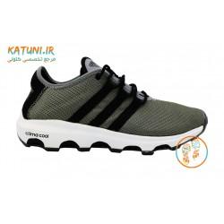 کتانی آدیداس کلیما کول Adidas Climacool Voyager