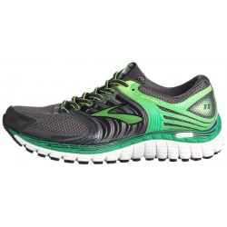 brooks men اصل
