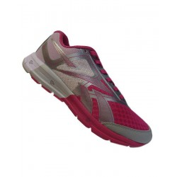 ریباک کاشن وان صورتی - Reebok Cushion One Pink