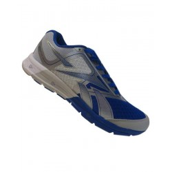 ریباک کاشن وان آبی - Reebok Cushion One Blue