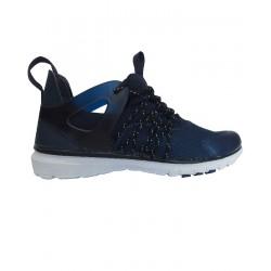 کفش کتانی نایک presto مردانه