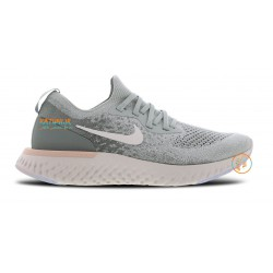 Nike Epic React Fly -knit نایک اپیک ریاکت فلای نایت