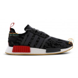 Adidas  NMD R1 - Men Shoes ادیداس ان ام دی ار1 (مردانه) عکس  مدل