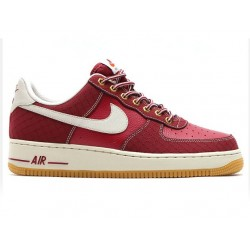 نایک ایر فورس NIKE AIR FORCE 1