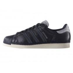 آدیداس سوپر استار Adidas Superstar 80S Varsity