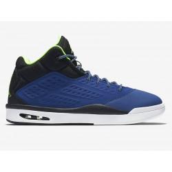 کفش ورزشی نایک جردن Nike JORDAN NEW SCHOOL