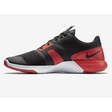 کفش ورزشی نایک Nike FS LITE TRAINER 3