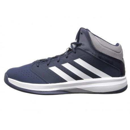 کتونی بسکتبال آدیداس Adidas ISOLATION