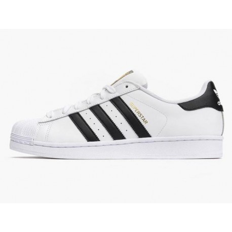 آدیداس سوپراستار  Adidas Superstar