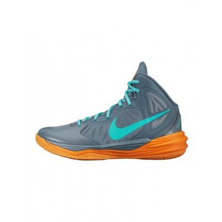 کفش بسکتبال مردانه نایک مدل Prime Hype DF