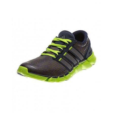 کفش ورزشی مردانه آدیداس Adidas Adipure Crazy Quick
