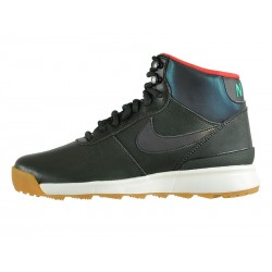 Nike Acorra Reflect Sneakerboots