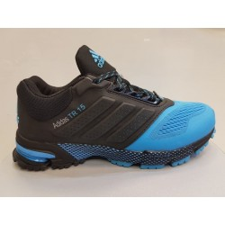 آدیداس TR15 ماراتون - Adidas Marathon TR15