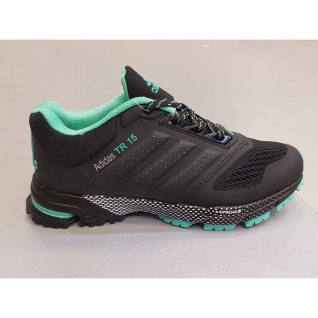 آدیداس TR15 ماراتون آبی - Adidas Marathon TR15 Blue