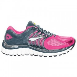 brooks Women's Glycerin 11