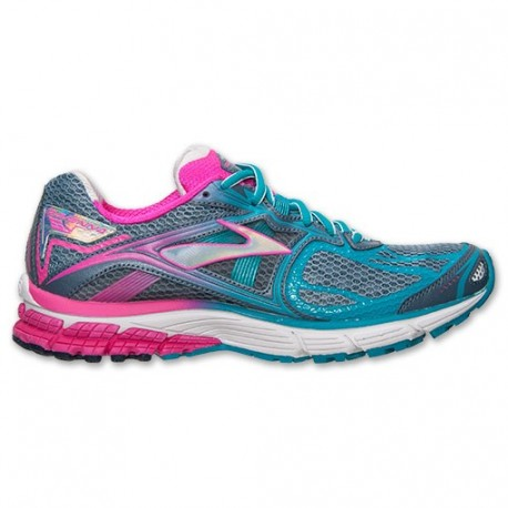 brooks Women's اصل